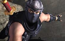 New Ninja Battle 3