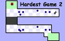 worlds hardest game two