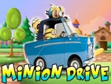 Minion Drive