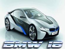 BMW Master