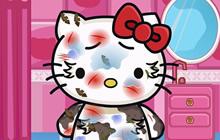 Hello Kitty Care