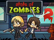 State of Zombies 2