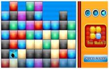 Block Matching Mania
