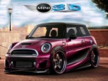 Mini 3D