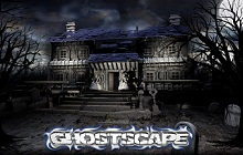 Ghost Scape