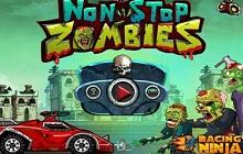 Non Stop Zombies