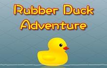 Rubber Duck Adventure