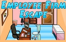 Employee Firm Escape