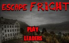 Escape Fright