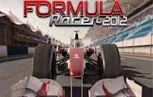 Formula Racer 2012 3D