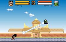 Y0 Com Games Social Gaming Community Free Online Games At Y0 Com Dragon ball fierce fighting small gokou hacked. y0 com games social gaming community free online games at y0 com