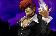 Fighting Games Kof vs dnf is one of many fighting games to play online on your web browser for free at kbh games. fighting games