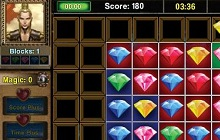 Y0 Com Games Social Gaming Community Free Online Games At Y0 Com Here's a few of our most played ones that you can try out on your. y0 com games social gaming community